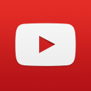 youtube social